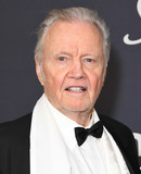 Jon Voight Photo - 05 January 2020 - Beverly Hills California - Jon Voight 21st Annual InStyle and Warner Bros Golden Globes After Party held at Beverly Hilton Hotel Photo Credit Birdie ThompsonAdMedia