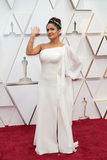 Salma Hayek Photo - 09 February 2020 - Hollywood California - Salma Hayek 92nd Annual Academy Awards presented by the Academy of Motion Picture Arts and Sciences held at Hollywood  Highland Center Photo Credit AMPASAdMedia