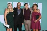 Adam DeVine Photo - 03 October 2019 - Westwood California - Adam Devine Jexi Los Angeles Premiere held at Fox Bruin Theater Photo Credit Birdie ThompsonAdMedia