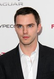 Nick Hoult Photo 1