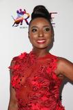 Trenyce Photo - 23 July 2017 - Hollywood California - Trenyce Cobbins Ride Foundation Inaugural Gala - Dance For Africa Photo Credit F SadouAdMedia