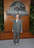 Steven Spielberg Photo - 12 June 2018-  Los Angeles California - Steven Spielberg Premiere Of Universal Pictures And Amblin Entertainments Jurassic World Fallen Kingdom held at Walt Disney Concert Hall Photo Credit Faye SadouAdMedia