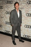 Kip Pardue Photo - 15 September 2013 - West Hollywood California - Kip Pardue Audi and Altuzarra Emmys Week 2013 Kick-Off Party held at Cecconis Photo Credit Byron PurvisAdMedia