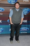 Nate Torrence Photo - 11 March 2015 - West Hollywood California - Nate Torrence American Idol Season 14 Finalists Party held at The District Photo Credit Byron PurvisAdMedia
