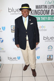 Martin Luther King Jr Photo - 15 January 2018 - Los Angeles California - Dr Adrian Dove Martin Luther King Jr Kingdom Day Parade  VIP Breakfast Photo Credit F SadouAdMedia