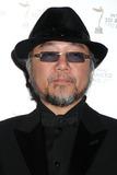 Yoshihiko Dai Photo 1