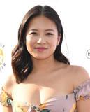 Christine Ko Photo 1