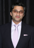 Asif Kapadia Photo - 09 January 2016 - Los Angeles California - Asif Kapadia 41st Annual Los Angeles Film Critics Association Awards 2016 held at the interContinental Hotel Photo Credit AdMedia