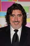 Alfred Molina Photo - 25 August 2014 - West Hollywood California - Alfred Molina Arrivals for HBOs Annual Primetime Emmy Awards Post Award Reception held at the Pacific Design Center in West Hollywood Ca Photo Credit Birdie ThompsonAdMedia