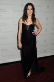 Michelle Branch Photo - 10 January 2015 - Santa Monica California - Michelle Branch The Art of Elysiums 8th Annual Heaven Gala held at Hangar 8 Photo Credit Byron PurvisAdMedia