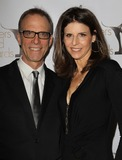 Amy Ziering Photo 1