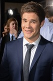 Adam DeVine Photo - 24 September 2012 - Hollywood California - Adam DeVine  The premiere of Universal Pictures And Gold Circle Films Pitch Perfect held at ArcLight Cinemas Photo Credit Tonya WiseAdMedia