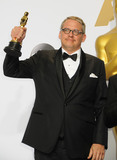 Adam Mckay Photo - 28 February 2016 - Hollywood California - Adam McKay 88th Annual Academy Awards presented by the Academy of Motion Picture Arts and Sciences held at Hollywood  Highland Center Photo Credit Byron PurvisAdMedia
