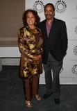 Tim Reid Photo - 04 June 2014 - Beverly Hills California - Daphne Maxwell Reid Tim Reid The Paley Center for Media presents Baby If Youve Ever Wondered A WKRP In Cincinnati Reunion at The Paley Center for Media in Beverly Hills Ca Photo Credit Birdie ThompsonAdMedia
