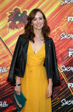 Ahna OReilly Photo - 8 July 2019 - Los Angeles California - Ahna OReilly The Premiere Of FXs Snowfall Season 3 held at Bovard Auditorium At USC Photo Credit Faye SadouAdMedia