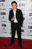 Christopher Atkins Photo - 09 November 2013 - Santa Monica - Dominic Scott KaySANTA MONICA CA - NOVEMBER 09 Kale Flowers Mia Coblentz and Christopher AtkinsMichael BezjianPeople  Mending Kids Internationals Wings Around The World African Safari Gala - Red Carpet at Santa Monica Airport Photo Credit Kevan BrooksAdMedia