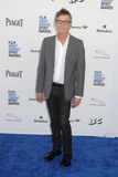 Todd Haynes Photo - 27 February 2016 - Santa Monica California - Todd Haynes 31st Annual Film Independent Spirit Awards - Arrivals held at the Santa Monica Pier Photo Credit Byron PurvisAdMedia