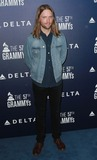 James Valentine Photo - 05 February 2015 - West Hollywood California - James Valentine Delta Air Lines Toasts 2015 GRAMMY Weekend a celebration of the 57th annual GRAMMY Awards held at the Soho House Photo Credit Theresa BoucheAdMedia