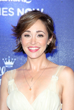 Autumn Reeser Photo - 26 July 2019 - Beverly Hills California - Autumn Reeser Hallmark Channel And Hallmark Movies  Mysteries Summer 2019 TCA Press Tour Event held at Private Residence Photo Credit FSadouAdMedia