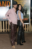 Avan Jogia Photo - 10 October 2019 - Westwood California -Avan Jogia Cleopatra Coleman Premiere Of Sony Pictures Zombieland Double Tap held at Regency Village Theatre Photo Credit PMAAdMedia