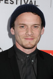 Anton Yelchin Photo - 19 June 2016 - Los Angeles California - Star Trek Actor Anton Yelchin Killed at 27 in Freak Car Accident Yelchin was due to meet friends for a rehearsal After not hearing from him for hours his friends went to his home in Studio City at 1 am and found Yelchin pinned between his car and a brick wall His driveway is on an incline and his car was found still running and in neutral File Photo 23 March 2015 - West Hollywood California - Anton Yelchin 2015 Tribeca Film Festival Official Kick-off Party held at The Standard Hotel Photo Credit Byron PurvisAdMedia