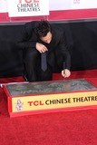TCL Chinese Theatre Photo 1