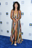 Stephanie Beatriz Photo - 10 March 2018 - Los Angeles California - Stephanie Beatriz The Human Rights Campaign 2018 Los Angeles Dinner held at JW Marriott LA Live Photo Credit Birdie ThompsonAdMedia
