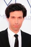Alex Karpovsky Photo 1