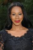Amma Asante Photo 1