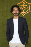 Dev Patel Photo - 14 October 2017 - Pacific Palisades California - Dev Patel 8th Annual Veuve Clicquot Polo Classic held at at Will Rogers State Historic Park Photo Credit F SadouAdMedia