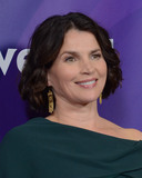 Julia Ormond Photo - 03 August 2016 - Beverly Hills California Julia Ormond 2016 NBCUniversal Summer Press Tour Day 2 held at the Beverly Hilton Hotel Photo Credit Birdie ThompsonAdMedia
