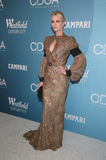 Charlize Theron Photo - 28 January 2020 - Beverly Hills California - Charlize Theron 22nd Costume Designers Guild Awards held at The Beverly Hilton Hotel Photo Credit FSAdMedia