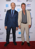 JK Simmons Photo - 05 June 2016 - Hollywood California - JK Simmons John Savage Arrivals for the 2016 LA Greek Film Festival Premiere Of Worlds Apart held at The Egyptian Theater Photo Credit Birdie ThompsonAdMedia