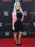 Alexa Bliss Photo - 06 June 2018 - North Hollywood California - Alexa Bliss WWE FYC Event held at Saban Media Center at the Television Academy Photo Credit Birdie ThompsonAdMedia