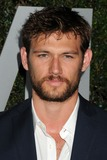 Alex Pettyfer Photo - 2 October 2014 - Beverly Hills California - Alex Pettyfer Michael Kors Launch of Claiborne Swanson Franks Book Young Hollywood held at a Private Residence Photo Credit Byron PurvisAdMedia