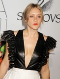 Alex Cole Photo - 06 June 2011 - New York NY - Chloe Sevigny 2011 CFDA Fashion Awards held at Alice Tully Hall Lincoln Center Photo Credit Alex ColeAdMedia