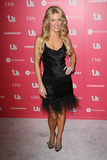 Gretchen Rossi Photo - 26 April 2011 - Hollywood California - Gretchen Rossi US Weekly Hosts Annual Hot Hollywood Style Issue Event held at Eden Photo