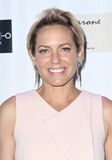 Ari Zucker Photo - 25 April 2018 -  Hollywood California - Ari Zucker 45th Annual Daytime Emmy awards Nominee Reception held at The Hollywood Museum Photo Credit Birdie ThompsonAdMedia