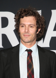 Adam Brody Photo - 19 August 2019 - Culver City California - Adam Brody LA Screening Of Fox Searchlights Ready Or Not  held at ArcLight Cinemas Photo Credit FSadouAdMedia