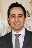 Amir Talai Photo 1