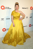 Emily de Ravin Photo - 09 February 2020 - West Hollywood California - Emilie de Ravin 28th Annual Elton John Academy Awards Viewing Party held at West Hollywood Park Photo Credit FSAdMedia