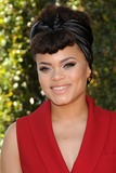 Andra Day Photo 1