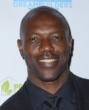 Audrey Hepburn Photo - 05 March 2015 - Hollywood California - Terrell Owens Brighter Future for Children Gala by The Dream Builders Project to benefit Childrens Hospital Los Angeles Audrey Hepburn CARES Center held at Taglyan Cultural Center Photo Credit Birdie ThompsonAdMedia