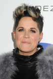 Amy Wadge Photo 1