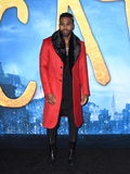 Jason Derulo Photo - 16 December 2019 - New York New York - Jason Derulo at the World Premiere of CATS at Alice Tully Hall in Lincoln Center Photo Credit LJ FotosAdMedia