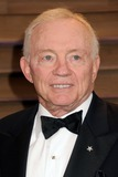 Jerry Jones Photo - 02 March 2014 - West Hollywood California - Jerry Jones 2014 Vanity Fair Oscar Party following the 86th Academy Awards held at Sunset Plaza Photo Credit Byron PurvisAdMedia
