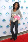 Angelique Bates Photo - 10 November 2014 - Burbank California - Angelique Bates 3rd Annual Melanoma Research Foundation Celebrity Golf Tournament held at Lakeside Country Club Photo Credit Byron PurvisAdMedia