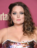 ASH Photo - 20 September 2019 - West Hollywood California - Lauren Ash 2019 Entertainment Weekly Pre-Emmy Party held at Sunset Tower Photo Credit Birdie ThompsonAdMedia
