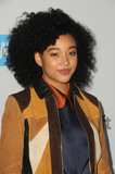 Amandla Steinberg Photo - 07 April 2016 - Inglewood California - Amandla Steinberg Arrivals for WE Day California held at The Forum Photo Credit Birdie ThompsonAdMedia