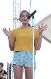 ASHLEY GREEN Photo - 21 September 2013 - Las Vegas Nevada - Ashley Greene iHeart Radio Music Festival Village 2013 in Las Vegas  Photo Credit mjtAdMedia